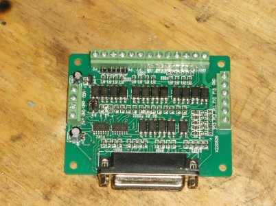 DSCF0428.JPG