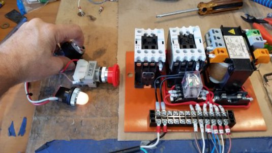 Modified PM1340GT Control Board to switch VFD control inputs.jpg