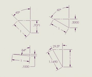 Lathe Compound Angles.JPG