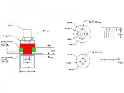 Cnc z axis mount.jpg
