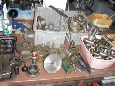 Hardinge HLV-H tooling 004.JPG
