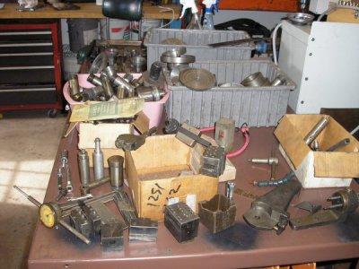 Hardinge HLV-H tooling 005.JPG