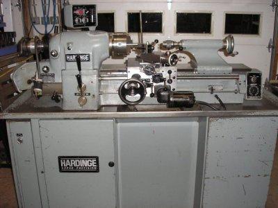Hardinge HLV-H Clean.JPG