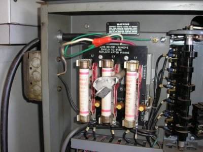 Electric 021 (1).JPG
