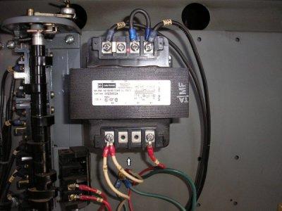 Hardinge Electrical Serial # locations 003.JPG