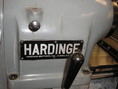 Hardinge Electrical Serial # locations 008.JPG