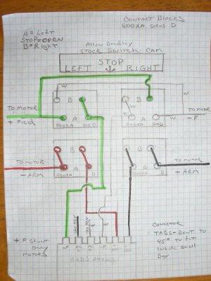 Wiring diagram 005.JPG
