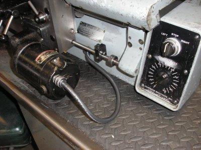 hardinge with Iron Horse DC Drive 014.JPG