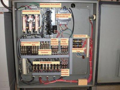 Hardinge Electrical Lables.jpg