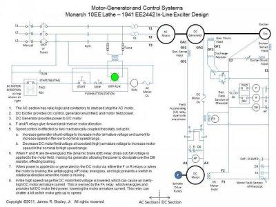 Monarch 10EE Motor Generator Schematic.jpg