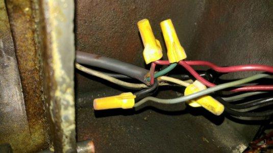 CarriageFeed Wiring (3).jpg