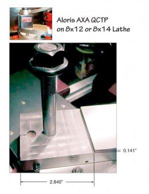 AXA-8x12-Lathe-QCTP-Mod.jpg