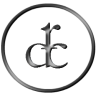 Dayton Drum Switch | The Hobby-Machinist on