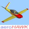 aeroHAWK
