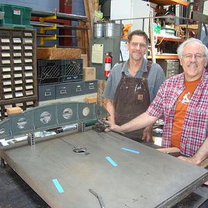 DSC01952