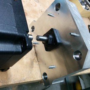 Z axis motor fit test_1.jpg