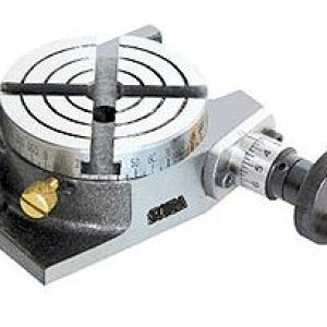 LOW PROFILE ROTARY TABLE 3 INCH.JPG