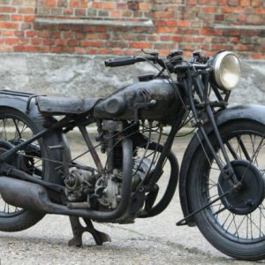 Rudge-1929-Special-Unrestored-Motomania-1.jpg