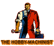 The Hobby-Machinist Forum